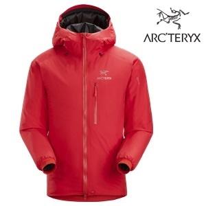 alpha-is-jacket-arcteryx