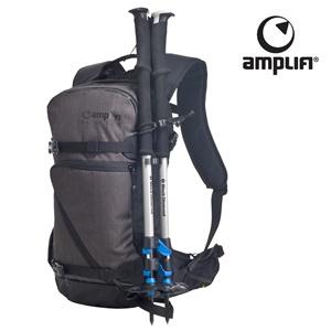 amplifi slope 18