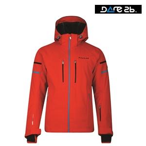 dare-2b-jacket