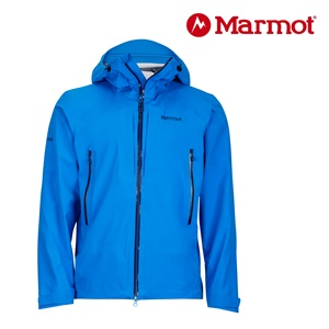 MARMOT <BR />Dreamweaver Jacket <BR />Winter 2017.18