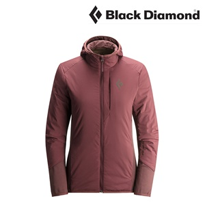 first-light-hoddy-black-diamond
