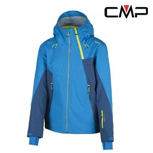 free-ski-jacket-cmp