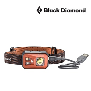 headlamp-revolt-black-diamond