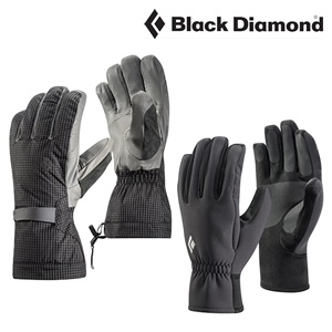 helio-glove-black-diamond