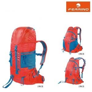 lynk ferrino