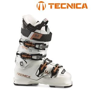 TECNICA<br />Tecnica Mach 1 Pro W<br />Winter 2017.18
