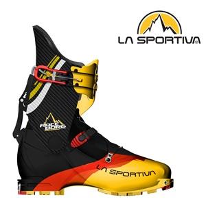 raceborg-la-sportiva