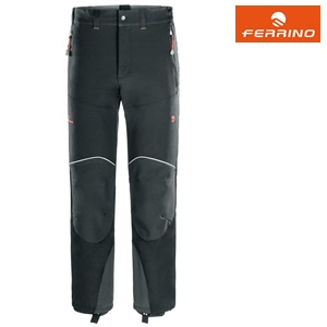rothorn pants ferrino