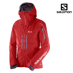 salomon racingred