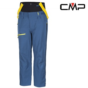 ski-shell-pants-cmp