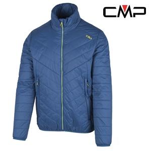 ski-under-jacket-cmp