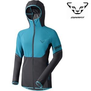 speedfit-windstopper-jacket-dynafit