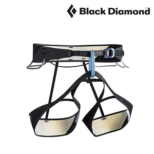 vision-harness-black-diamond