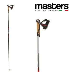 MASTERS<BR >XC 10 QR<BR />Winter 2017.18