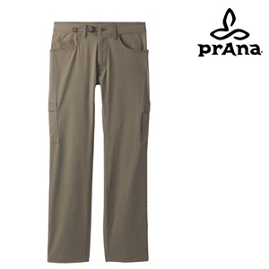 prAna<br />Winter Zion Pant <br />Winter 2017.18