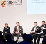 2017_csr-preis_bundesregierung