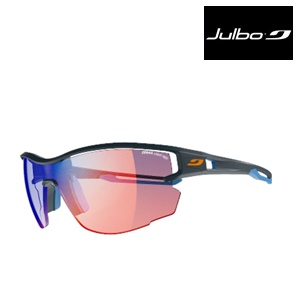JULBO<br />Aero Sunglasses<br />Winter 2017.18
