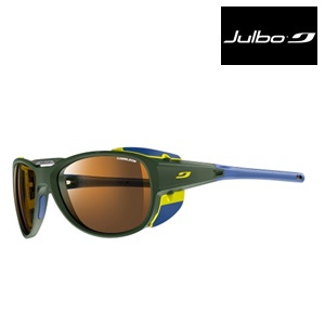 explorer sunglasses julbo
