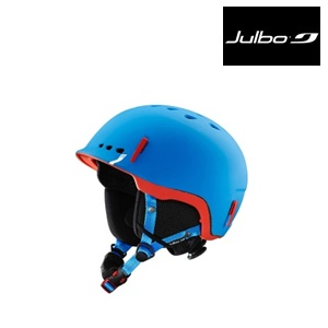 JULBO<br />Freetourer Helmet<br />Winter 2017.18