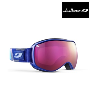 JULBO<br />Ventilate<br />Winter 2017.18