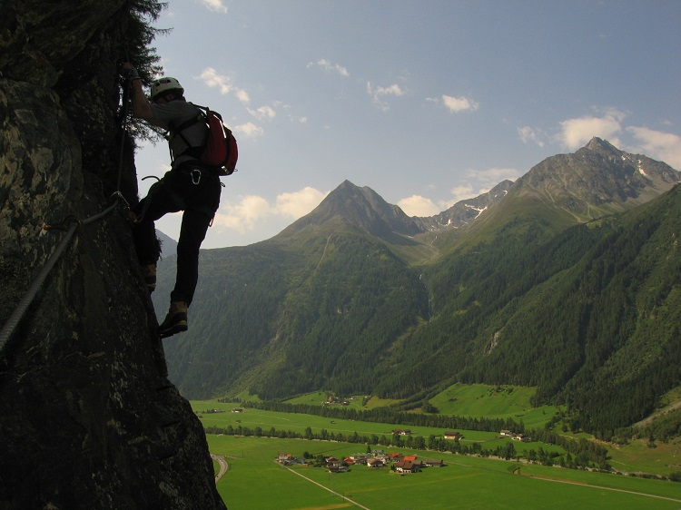 June 2005 austria0099
