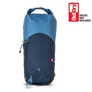 Scrambler20 Outdry pack