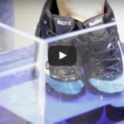 scarpa outdry