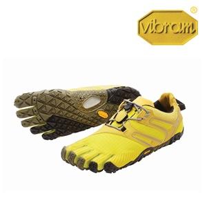 trail vibram