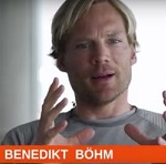 benedikt-bohm-300x250