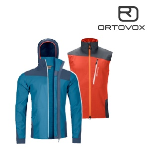 120 merino shield tec ortovox