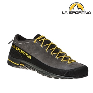 Tx leather la sportiva