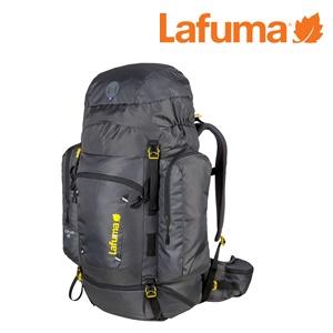 LAFUMA <BR />Altiplano 45 <br />Summer 2018