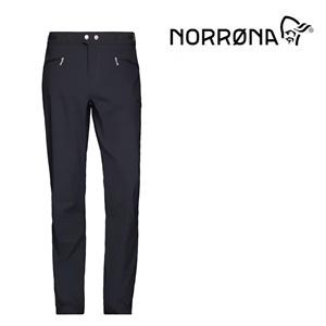 NØRRONA <br /> Bitihorn Flex Pants <br />Summer 2018