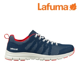 lafuma escaper knit