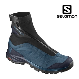 SALOMON <BR /> OUTpath Pro GTX<BR />Summer 2018
