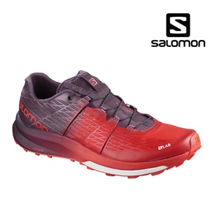 SALOMON <BR />S/Lab Sense Ultra 2 <br />Summer 2018