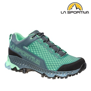 LA SPORTIVA <br />Spire GTX Surround <br />Summer 2018