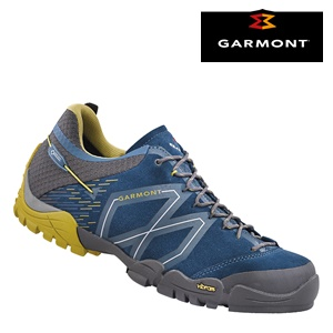 GARMONT <BR />Sticky Stone GTX®<BR />Summer 2018
