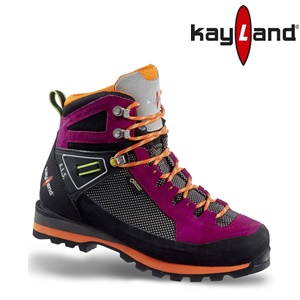 KAYLAND <BR />Cross Mountain GTX WS<br />Summer 2018