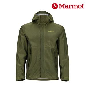 Phoenix Jacket marmot