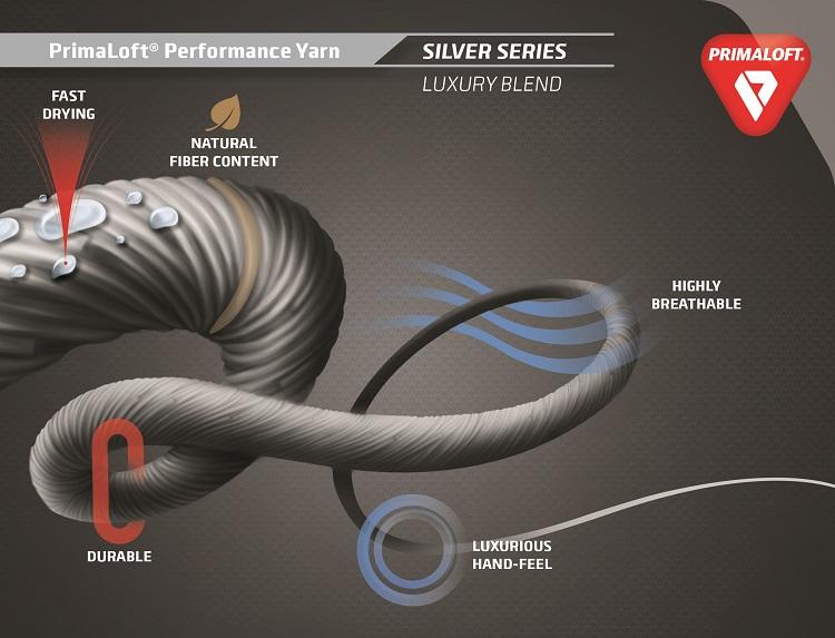 PrimaLoft_Performance_Yarn_Silver_Series_Luxury_Blend