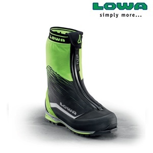 LOWA<br />Alpine Ice GTX®<br />Summer 2018