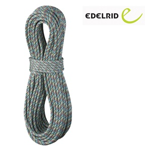 EDELRID <BR /> Swift Eco Dry 8.9 mm <BR /> Summer 2018