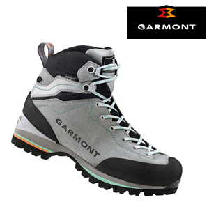 GARMONT <BR /> Ascent GTX® WMS <br />Summer 2018