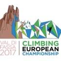 climbing european