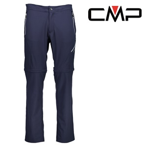 cmp outdoor pants