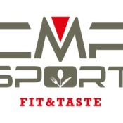 cmp sport taste
