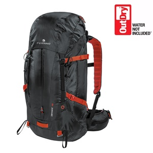 OUTDRY <br />Ferrino Dry Hike 48+5 <br /> Summer 2018