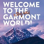 garmont 1