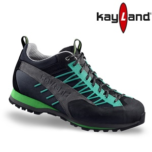 kayland vertex